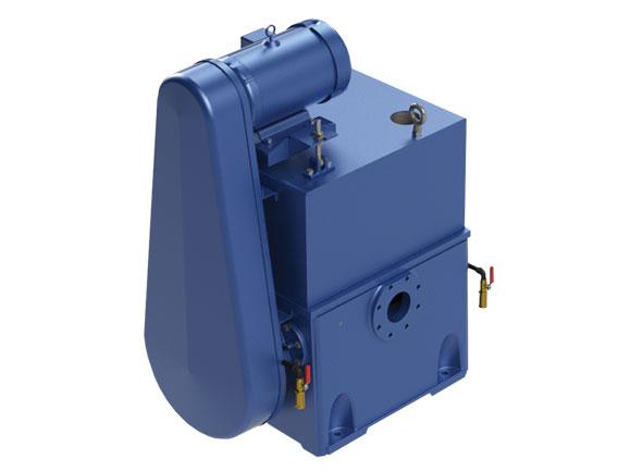 Univac pump 400