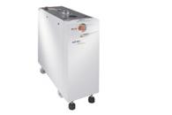 Alcatel Series 2 Dry Pump