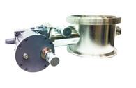 Trillium Cryo Water Pump