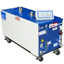 Ebara A10S Dry Pump