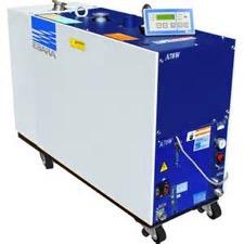 Ebara A70W Dry Pump
