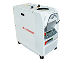 Edwards iH600 Dry Pump