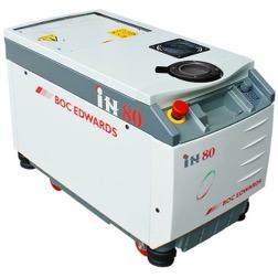 Edwards iH80 Dry Pump