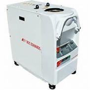 Edwards iL600 Dry Pumps