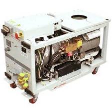 Edwards iQDP40 Dry Pump