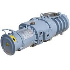 Edwards QMB250 Booster Pump