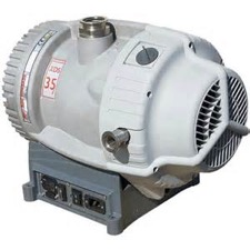 Edwards XDS35i Scroll Pump