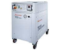 Trillium TCU 40/80 Chiller