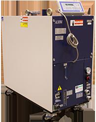 Ebara A30W Dry Pump