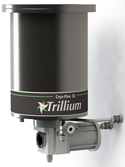 Trillium CryoPlex CP10