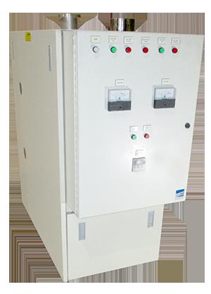 Ebara UERR Dry Pump