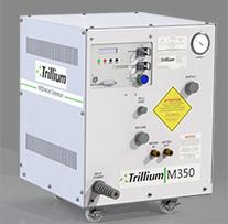 Trillium M350